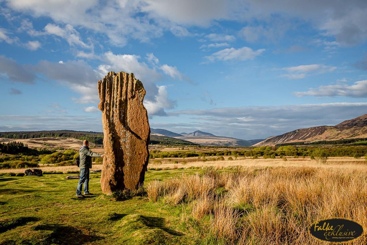 Schottland_Tour_2019_klein_rechts-16