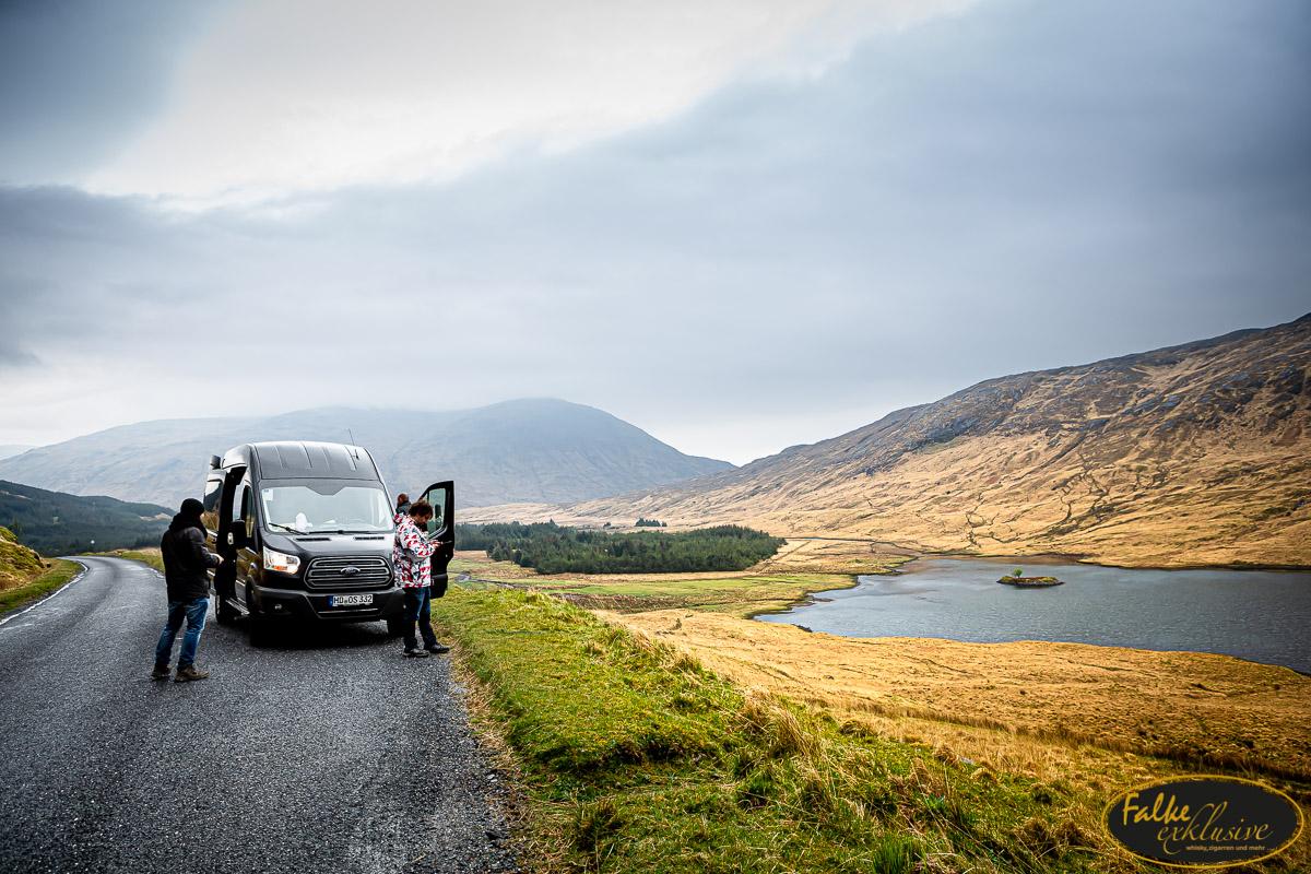 Schottland_Tour_2019_klein_rechts-8